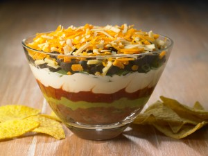 7-layer-dip-recipe-combo-69-p